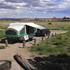 Adventure Camper - Pop Up & RV Rentals