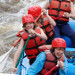 Rocky Mountain Adventures - Whitewater rafting trips on Colorado's first & only Wild & Scenic River, the Cache La Poudre River as well as Clear Creek & the Colorado River. Trips for all levels!