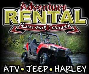 Backbone Adventures : Rentals.