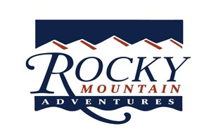 Rocky Mountain Adventures - Fishing Big Thompson
