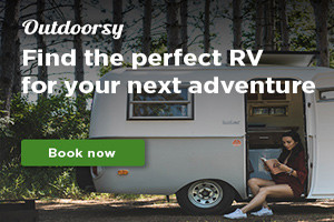 Estes Park RV Rentals - 700+ to Choose From