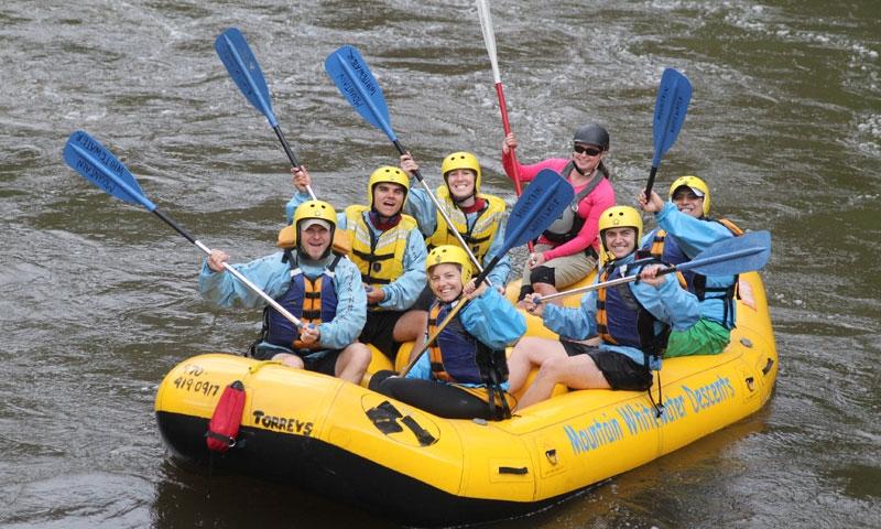 Estes Park Colorado Summer Vacations Amp Activities Alltrips