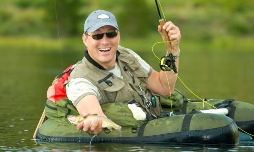 20640_16822_Estes_Park_Colorado_Fishing_md.jpg