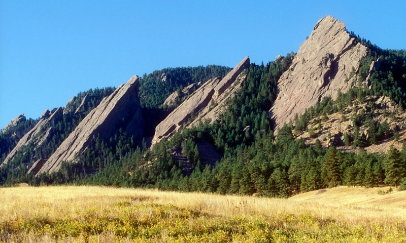 Boulder Colorado Co Vacations Alltrips