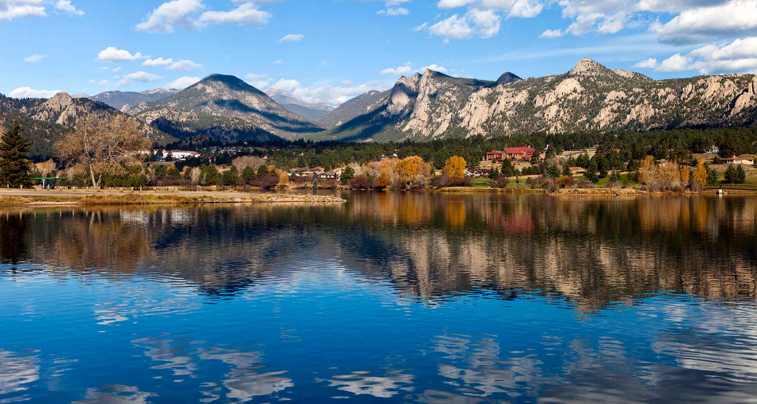 estes park colorado vacation packages all inclusive travel alltrips